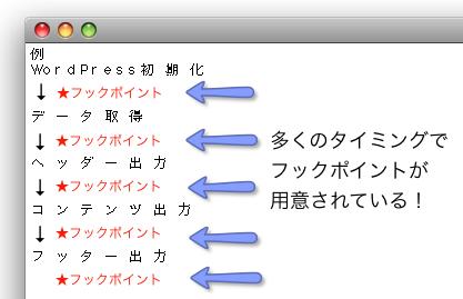2010-01-25_0853